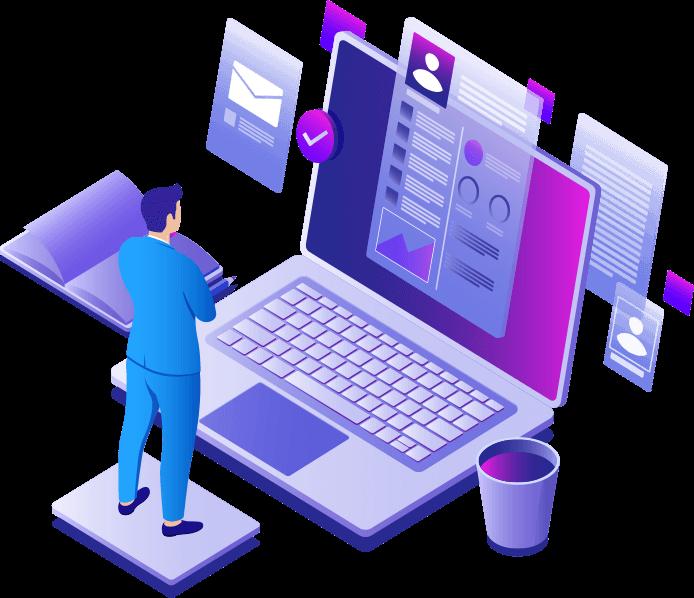 Los mejores planes de hosting y dominios en Perú